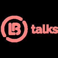 Entrada LB talks