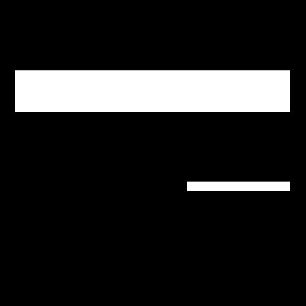logo dompik