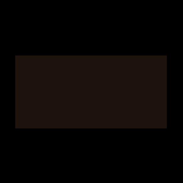 logo-gomez-chaparro