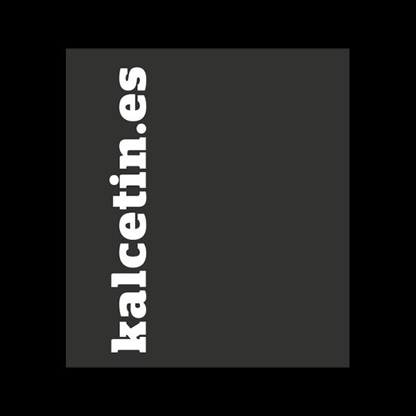 logo kalcetin.es
