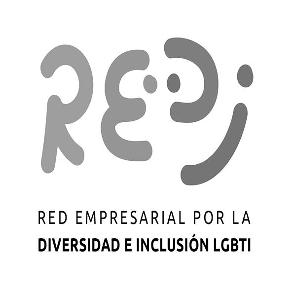 REDI logo