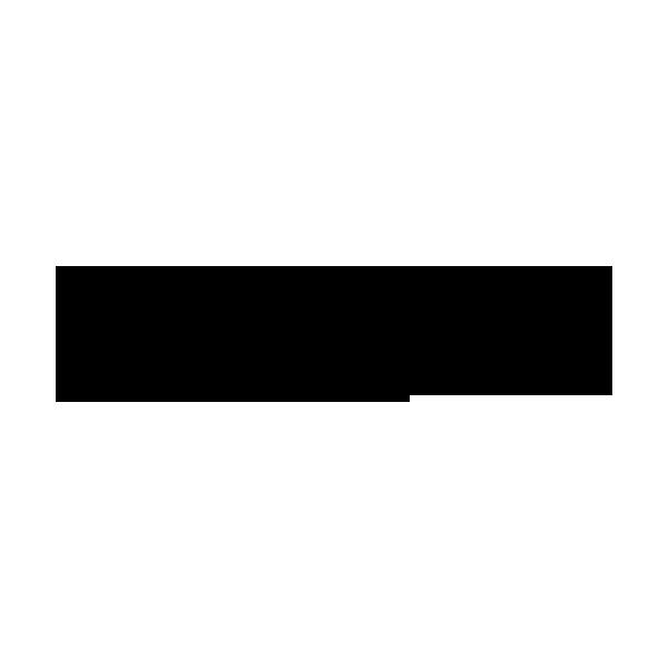 logo tipscool